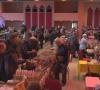 Marché de Noël de Nogent sur Oise