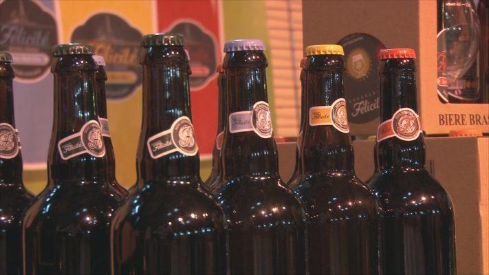 Premier Nogent Beer Festival