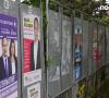Les Négresses Vertes à Nogent-sur-Oise