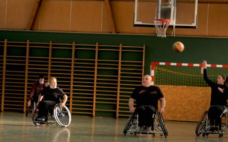 Les associations sportives face au Covid-19