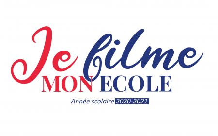 Je Filme Mon École, bilan de l'édition 2020