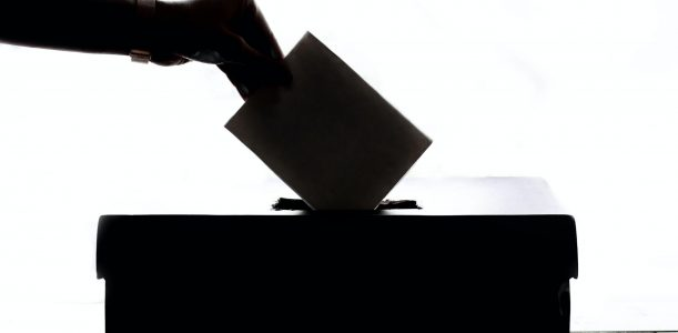 Elections régionales : que fait la Région ? Qui sont les candidats ?