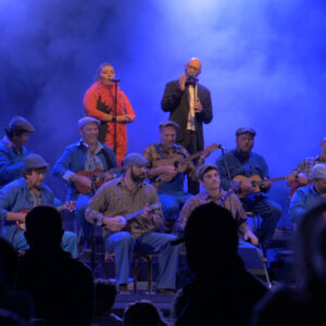 La 2éme édition du festival Mosaïque, un voyage artistique dans les 11 communes de l'agglomération